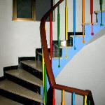 Photo of Senses&Colours Anil Hostel