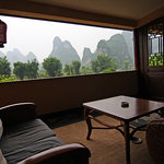 ‪Yangshuo Mountain Retreat‬