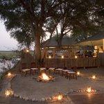 Beautiful Botwana