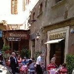 Photo of Il Falchetto