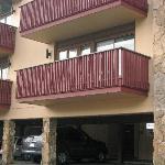 Lichenhearth Condominiums Foto