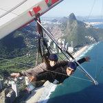 Easy Fly Rio Foto
