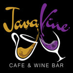 Foto de JavaVine Cafe & Wine Bar