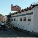 Moody's Diner