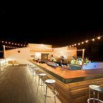 Tantalo Roofbar