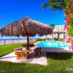 Emerald Isle Vacation Rentals