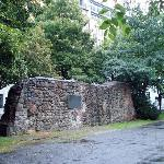City Guide Berlin Private Tours