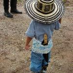 little gaucho