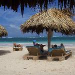 VIK Hotel Cayena Beach Foto