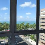 Hotel Costamar Foto