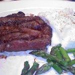 Rio Chama Steakhouse Kobe