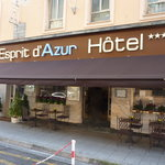 Photo of Hotel Esprit d'Azur