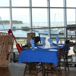 Boat Shop Steak & Seafood Restaurant