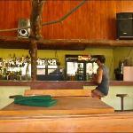 'bar'