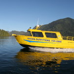 Ocean Outfitters Photo