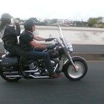 Double Shot Motorcycle Tours