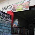 Foto de El Rinconcito