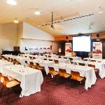Conference at The Winery Riverlands - The Theatre