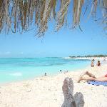 Playa Paraíso IV