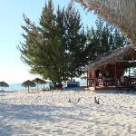 Playa Paraíso IX
