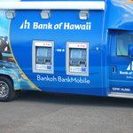 Aloha Stadium Swap Meet Foto