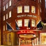 Quest Potts Point Foto