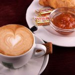 صورة فوتوغرافية لـ Cafe Alibi