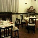 Photo of Osteria del Riccio