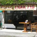 Photo of Waroeng Enak 718