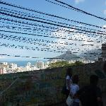 view Ipanema