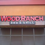 Irvine Spectrum Wood Ranch BBQ and Grill