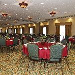 Conference/Ballroom