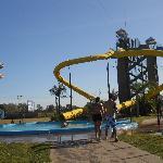 Taman Air Aquasol