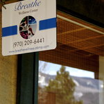 Breathe Wellness Center