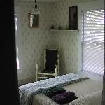 Annex Bedroom 101