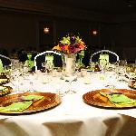 Newly remodeled event space perfect for any event