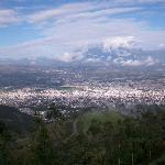 City of Ibarra
