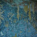 more mosaic