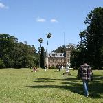 Photo of Estancia La Candelaria