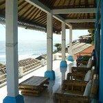 Uluwatu Rooms Bali