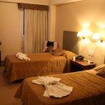 Photo of Hotel Embajador