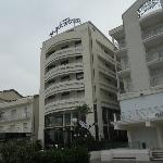 Photo of Park Hotel Cattolica