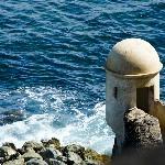 San Cristobal's Devil's Watchtower