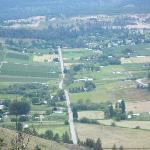 Prairie Valley