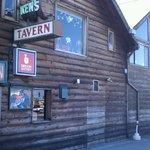 Ken's Tavern