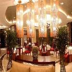Nianfeng Chinese restaurant