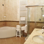 Hotel Pesaro Palace