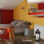 Suite Occitane