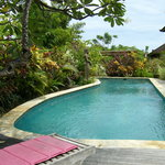Photo de Villa Prana Bali
