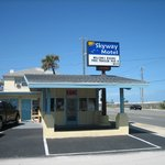 Skyway Motel